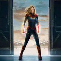 que-piensa-del-nuevo-poster-de-captain-marvel