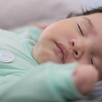 cientifico-habria-creado-un-tercer-bebe-geneticamente-modificado