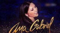 Ana Gabriel – Tú lo decidiste