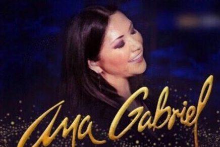 Bésame Colombia - La radio apasionada