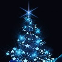 estas-son-algunas-canciones-que-no-pueden-faltar-en-navidad