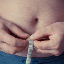 este-es-el-sorprendente-cambio-del-nino-mas-obeso-del-mundo