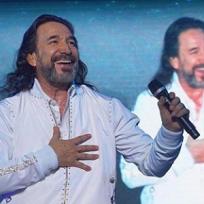 Marco Antonio Solís - Tu Cárcel
