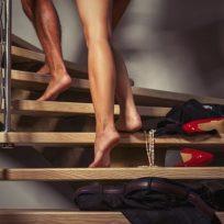 estudio-revela-lo-que-realmente-queremos-las-mujeres-en-la-cama