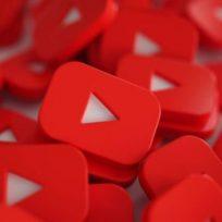 estos-son-los-10-videos-que-mas-populares-en-colombia-segun-youtube