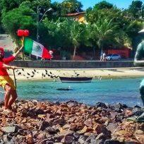 el-chapulin-colorado-mochilero-que-recorre-el-mundo