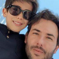 sebastian-martinez-recibe-fuertes-criticas-por-dejar-conducir-su-hijo