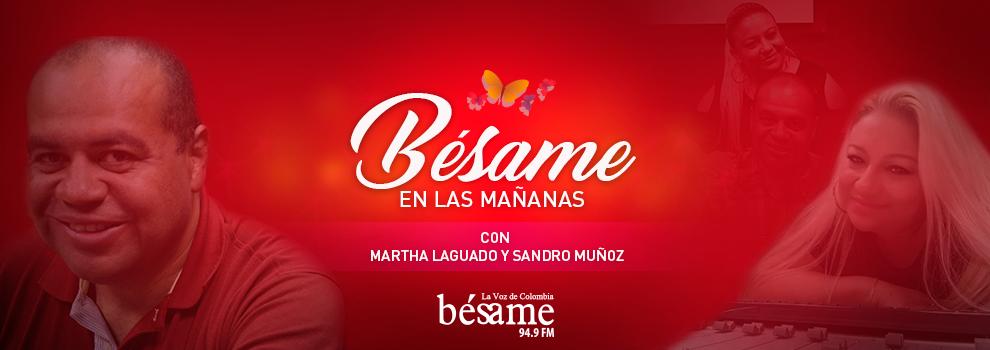 besame.fm-emisora-medellin-BESAME-MAÑANA-radio-sandro-marta-colombia-música-romántica-oyentes-radio