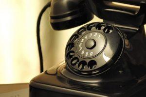 por-que-los-telefonos-tradicionales-tienen-desaparecer