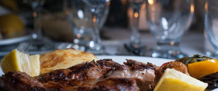 bistec-la-plancha