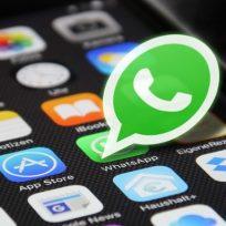 esta-sera-la-principal-actualizacion-de-whatsapp