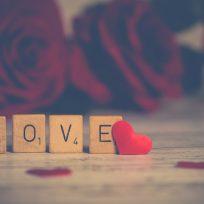 se-acerca-san-valentin-conoce-su-historia