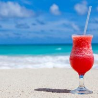 ojo-planear-demasiado-las-vacaciones-puede-ser-un-error