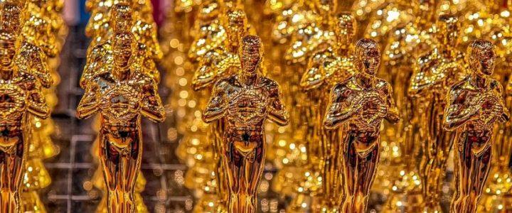 los-premios-oscar-no-tendrian-presentador-de-ceremonia-luego-de-30-anos