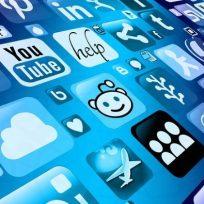 cuidado-las-aplicaciones-fraudulentas-infectan-los-android