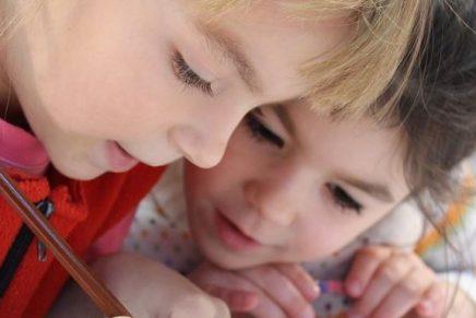 como-saber-cuando-puedes-ayudar-tu-hijo-y-cuando-necesita-ir-un-psicologo