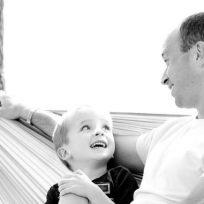 como-educar-un-nino-en-terminos-de-igualdad-de-genero