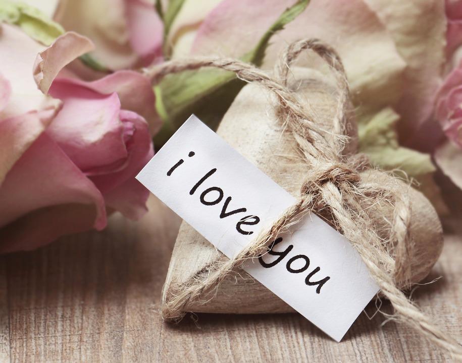 Conoce la historia de San Valentín - Imagen 2