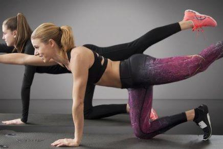 esto-son-algunos-pasos-que-debes-seguir-para-mantener-la-motivacion-deportiva
