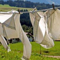 hay-que-lavar-la-ropa-nueva-antes-de-estrenarla