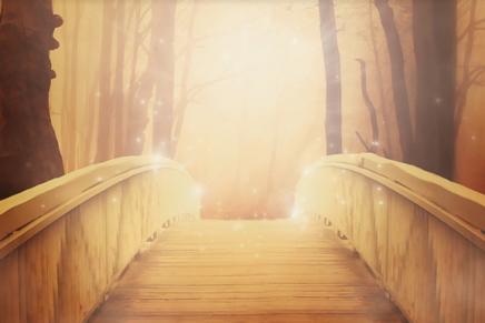 conversemos-con-dios-liberar-el-alma-traves-del-perdon