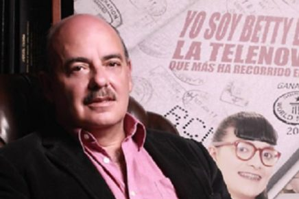 famosos-colombianos-le-dan-el-ultimo-adios-fernando-gaitan