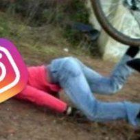 la-plataforma-instagram-sufre-otro-fallo-y-es-blanco-de-burlas
