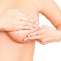 conoce-aqui-como-realizar-correctamente-el-autoexamen-para-detectar-el-cancer-de-mama