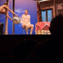 teatro-nudista-debe-desnudarse-para-apreciar-la-obra