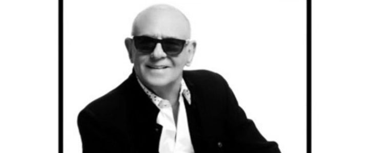 muere-roberto-livi-sus-76-anos-musica-artista