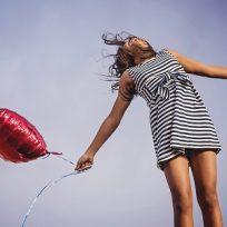 Renueva tu estilo de vida con estos 5 tips