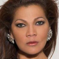 Angela Carrasco (@Angela_carrasco_ofi)