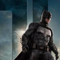 ambiara-el-personaje-que-interpreta-batman