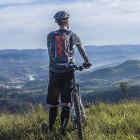 montar-en-bicicleta-podria-frenar-el-envejecimiento