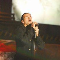 Ricardo Arjona (@Ricardoarjona)