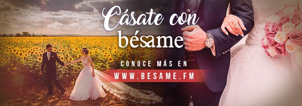 http://www.besame.fm/especial/casate-con-besame-2019/