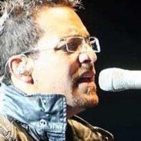 Juan Fernando Velasco (@Juanfervelasco)