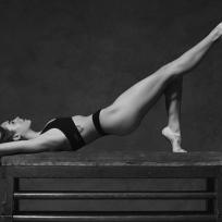 joven-supero-la-anorexia-y-ahora-inspira-su-transformacion