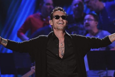 marc-anthony-lanza-su-cancion-tu-vida-en-la-mia-tras-6-anos-auscente