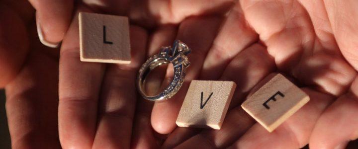 venden-anillos-de-compromiso-con-gps-incluido-2