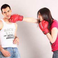 mira-aqui-que-es-lo-debes-hacer-cuando-discutes-con-tu-pareja