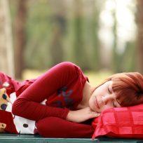 ni-por-pereza-ni-capricho-la-siesta-es-necesaria