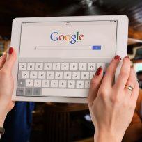 no-deje-rastro-asi-puede-eliminar-el-historial-de-google