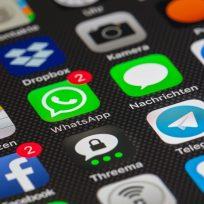 nuevo-caso-de-intolerancia-indigna-en-la-redes-sociales