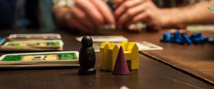 estudio-revela-que-los-juegos-de-mesa-mejoran-las-relaciones-de-pareja