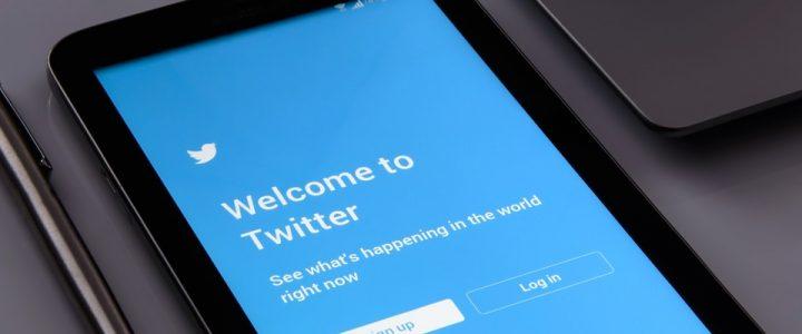 estos-seran-los-nuevos-cambios-de-twitter-para-ios