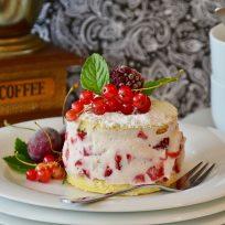 tarta-de-frutillas