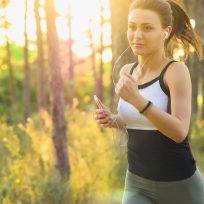 conozca-el-deporte-adecuado-segun-cada-edad