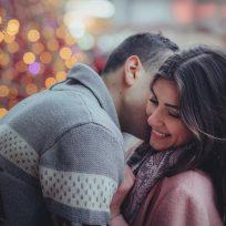 estas-en-busqueda-del-amor-mira-lo-que-mas-se-googlea-en-san-valentin