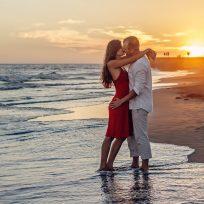 besar-reduce-el-estres-y-ayuda-fortalecer-el-vinculo-con-la-pareja